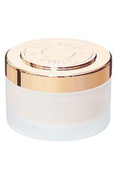 Hermes Jour d'Hermes - Perfumed body cream