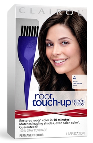 Clairol® Root Touch-Up - Dark Brown