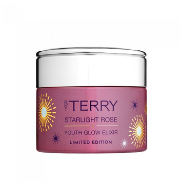 By Terry Starlight Rose Youth Glow Elixir Illuminating Youth Primer