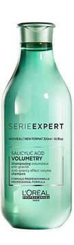 L'Oréal Professionnel Shampoo Volumetry