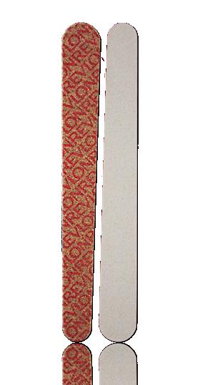 Revlon Compact Emery Boards