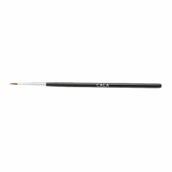 Cala Eyeliner Brush, 1 ea