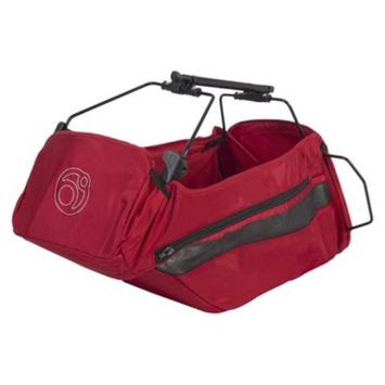 Orbit Baby Baby G3 Stroller Storage Basket