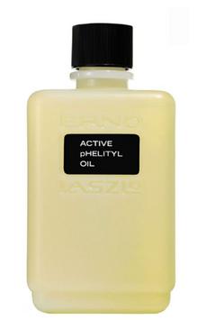 Erno Laszlo Active Phelityl Oil