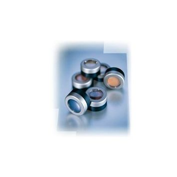 Trucco Eye Colour SPIRIT