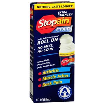 Stopain Roll-On