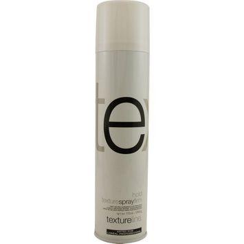 Artec Textureline Hold Texture Spray Firm Spray, 10 Ounce