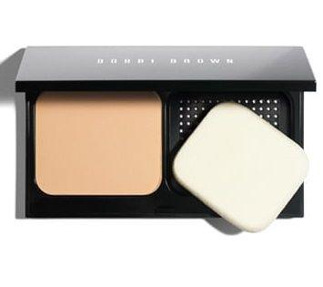 BOBBI BROWN Skin Weightless Powder Foundation