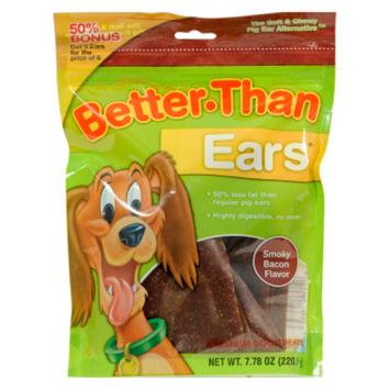 Better Than Ears Dog Treat