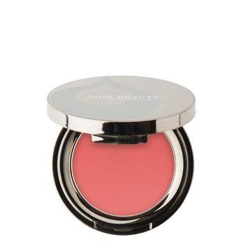 Juice Beauty® PHYTO-PIGMENTS Last Looks Cream Blush