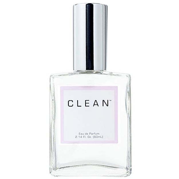 CLEAN Eau de Parfum Spray