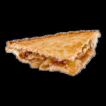 Bakery Apple Pie Slice