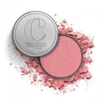 CARGO COSMETICS Swimmables ™ Water Resistant Blush