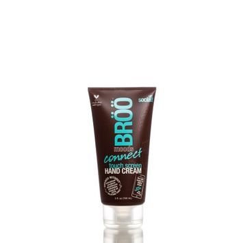 BROO Moods Connect Touch Screen Hand Cream