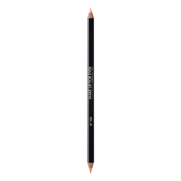 MAKE UP FOR EVER Concealer Pencil