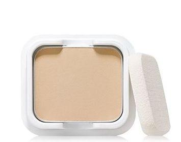 Estée Lauder Crescent White Brightening Powder Makeup SPF 25