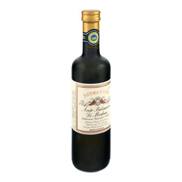Fattoria Estense Balsamic Vinegar of Modena