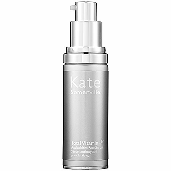 Kate Somerville Total VitaminMC Antioxidant Face Serum