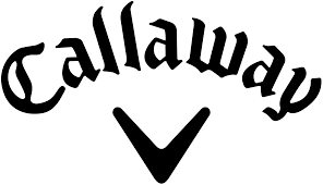 cmp.callawaygolf.com