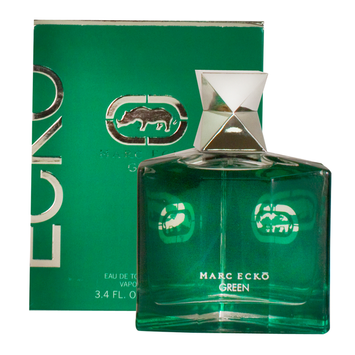 Marc Ecko Green 1.7oz Spray - PARLUX LTD.