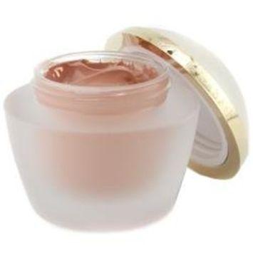 Elizabeth Arden Ceramide Plump Perfect Makeup SPF15