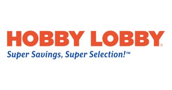 hobbylobby.com