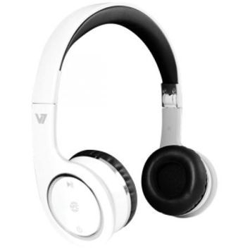 Overstock V7 Bluetooth Wireless Headset