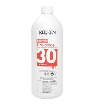 Redken Pro-Oxide Developer 30 Volume