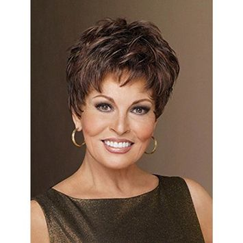 Raquel Welch Winner Top Quality Wig, R2 by Hairuwear