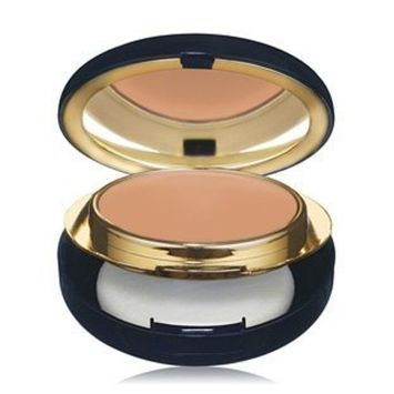 Estee Lauder Resilience Lift Extreme Ultra Firming Creme Compact Makeup SPF 15, shade=4N1 Shell Beige by Estee Lauder