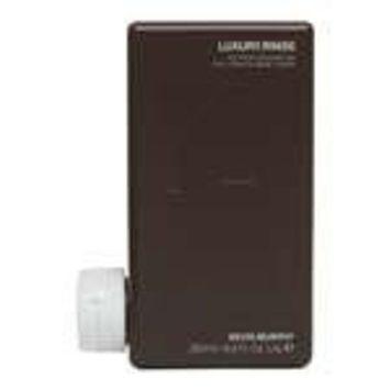 Kevin Murphy Luxury Rinse Conditioner, 250mL / 8.4 Fl. Oz.