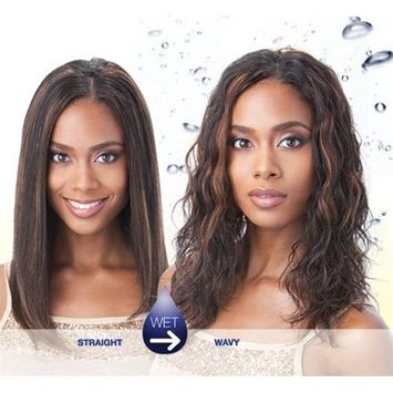 INDIAN BODY WAVE 12