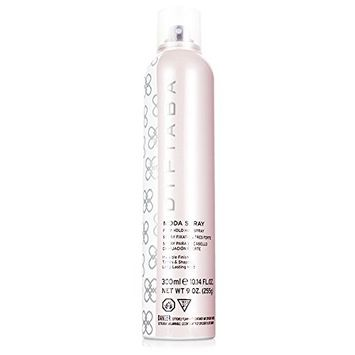 Difiaba Moda Spray Firm Hold Hairspray 9oz
