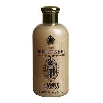Truefitt & Hill Vitamin E Shampoo