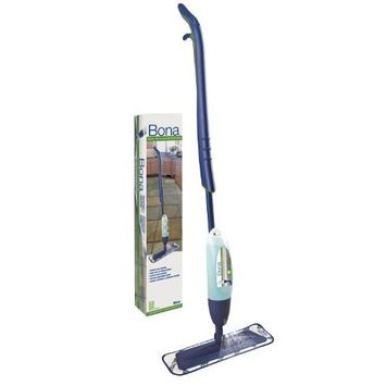 Stone, Tile and Laminate Floor Mop [1]