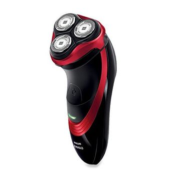Philips Norelco Shaver 3900