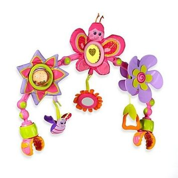Tiny Love Princess Butterfly Stroller Toy