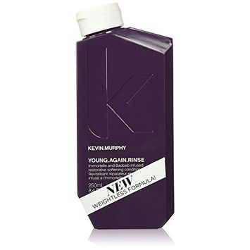 Kevin Murphy Young Again Rinse Hair Conditioner