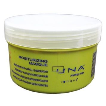 Rolland UNA 16.9-ounce Hair Moisturizing Masque