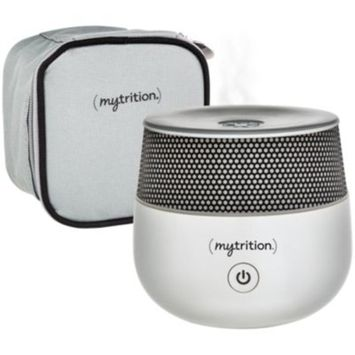 Travel Diffuser (1 Diffuser) by MyTrition at the Vitamin Shoppe
