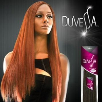 Outre Duvessa Remi Yaky Wvg 10s Inch #C1b/30 Mix