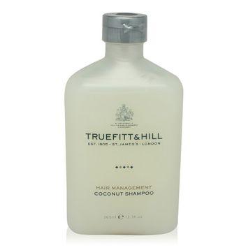 Truefitt & Hill Hair Management Coconut Shampoo 365ml/12.3oz