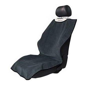 Happeseat Moisture Wicking Microfiber Car Seat Cover