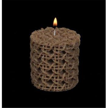 Volcanica 9454 Glare Candle Set Of 2