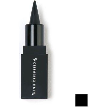 High Definition Kajal Liner - Intense Black