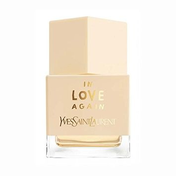 La Collection In Love Again Eau De Toilette Spray 80ml/2.7oz