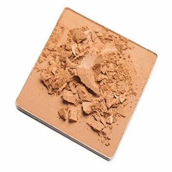 Trish McEvoy Mineral Powder Foundation SPF 15 - Nude 0.25oz (7.0g)