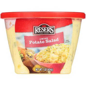 Reser's® American Classics Amish Potato Salad
