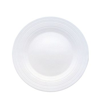 at Wedgwood Charger Plate, 13