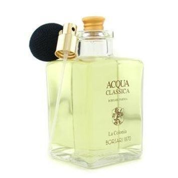 Borsari Acqua Classica Eau De Cologne Spray For Men 300Ml/10Oz
